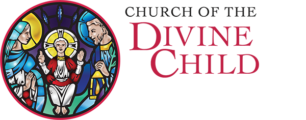 Church of the Divine Child